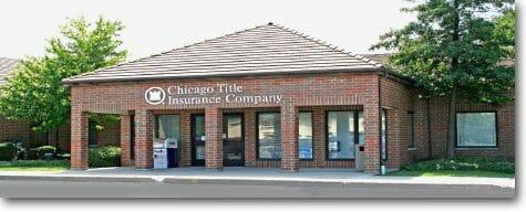 2031 E. Grand Avenue, Lindenhurst, IL – Suite 100 – 1,575 Sq. Ft. Available